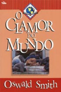 O Clamor do Mundo