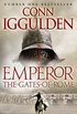 Emperor: The Gates of Rome