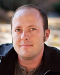 Foto -Jay Asher