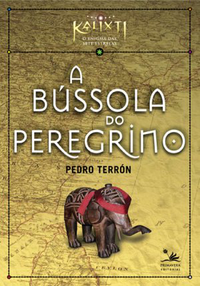 A Bússola do Peregrino