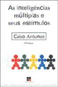 As Inteligencias Multiplas Seus Estimulos