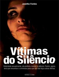 Vítimas do Silencio