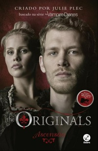 Ascensão - The Originals #01
