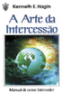 A arte da intercess�o