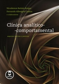 Cl�nica Anal�tico-comportamental