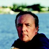 Foto -James Patterson