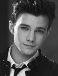 Foto -Christopher Paul Colfer