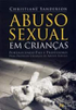 Abuso Sexual em Crian�as