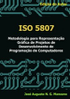 ISO 5807
